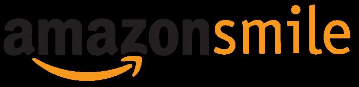 Amazon Smile logo 700x170 1