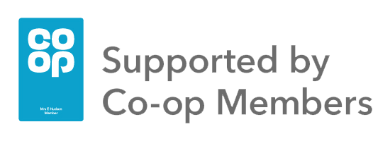 SupportedbyCoopMembers