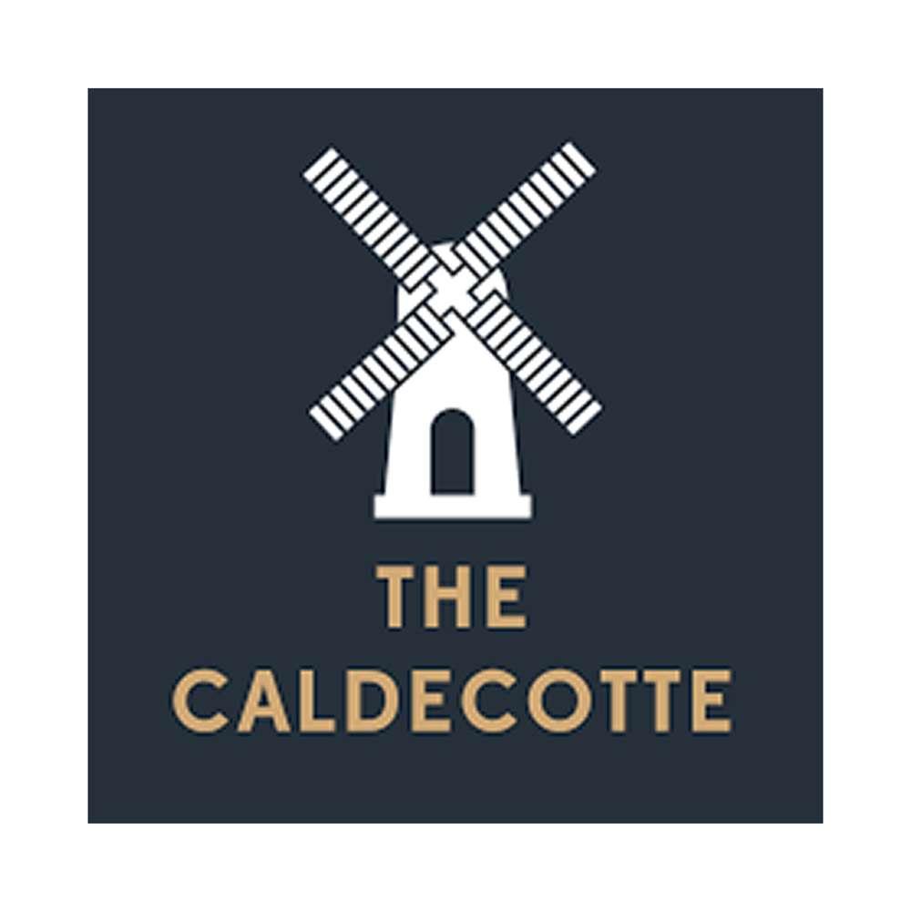 caldecotte