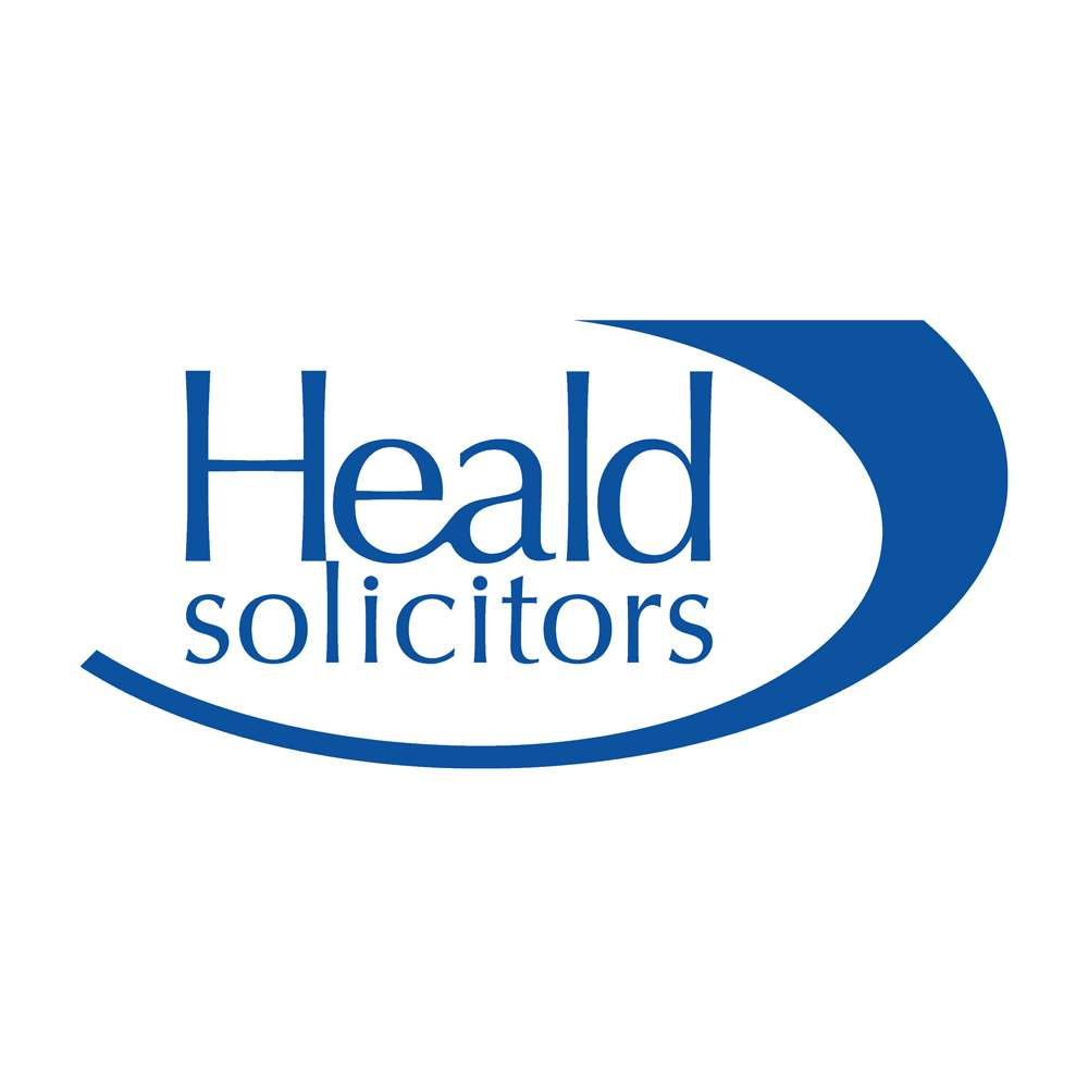 healdsolicitors