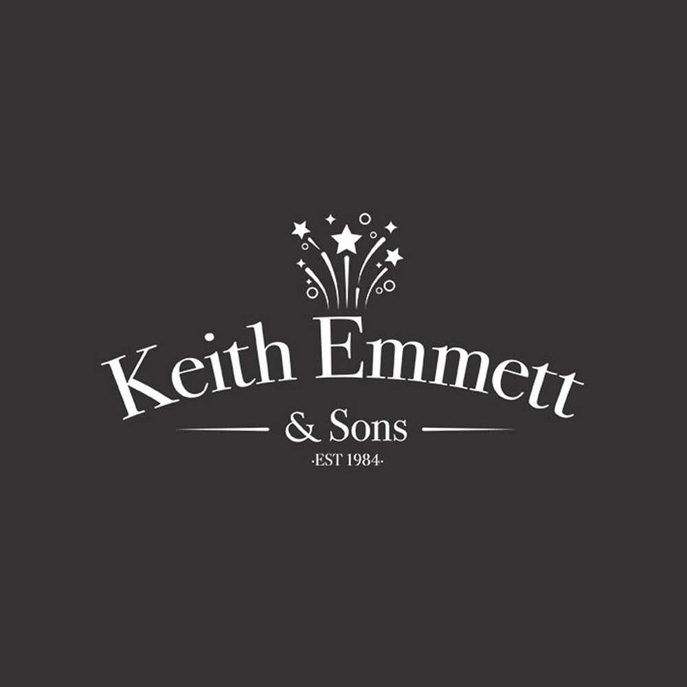keithemmett