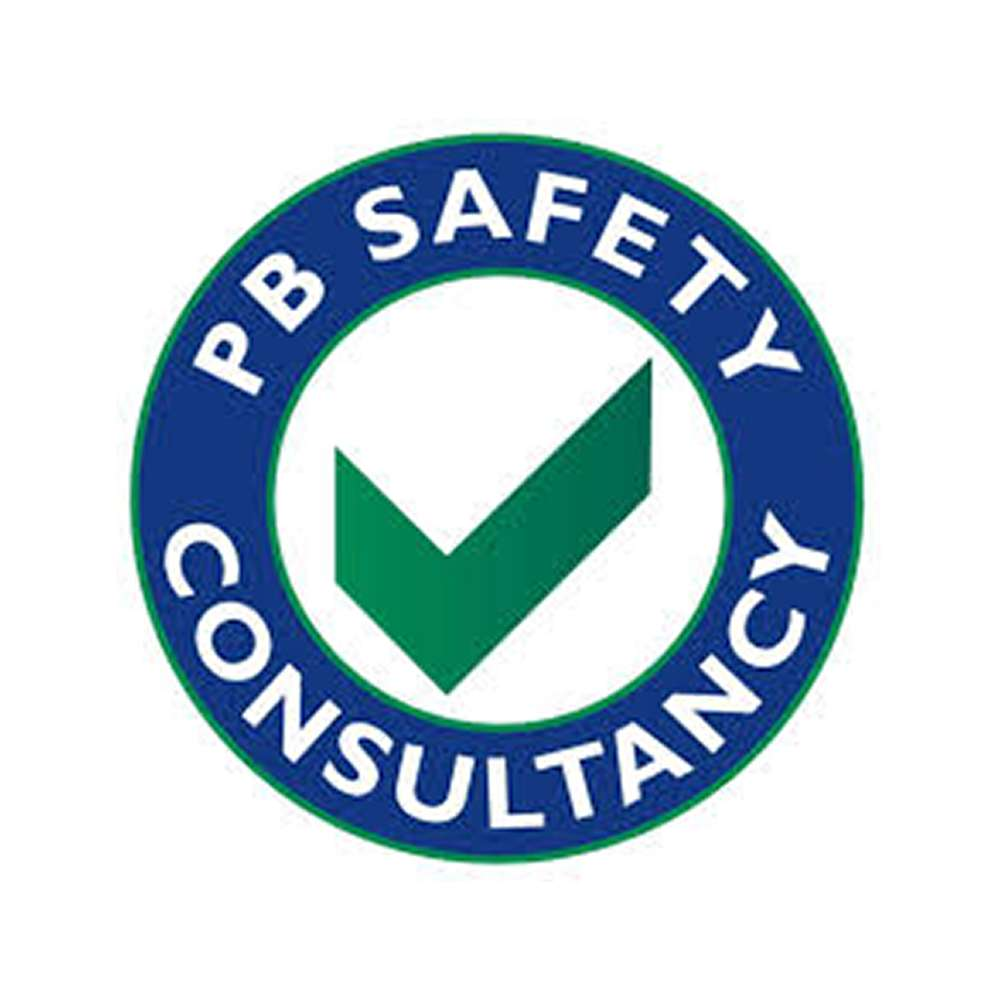 pbsafety