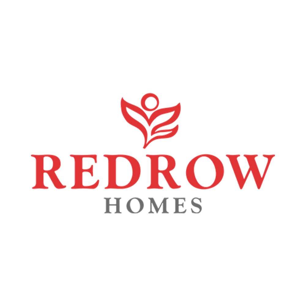 redrowhomes