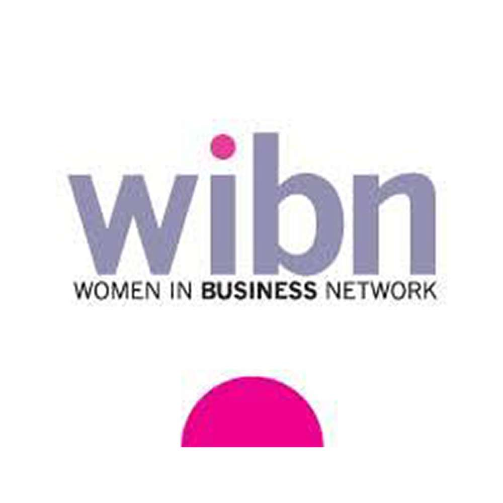 womeninbusinessnetwork